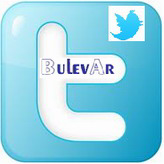 1331292256tvitter_bulevar.png