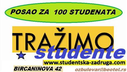 1369833325TRAZIMO,.png