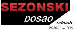1377855093sezonski.png