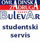 OMLADINSKA ZADRUGA BULEVAR, STUDENTSKA ZADRUGA, POSLOVI PREKO ZADRUGE, USLUGE ZADRUGEe.jpg