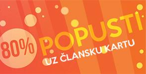 1472639630popusti_clanovima_clanski_popusti.jpg