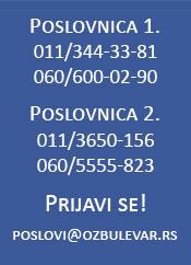 1629444524baner2.jpg